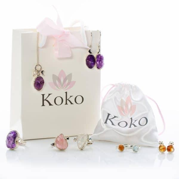 koko packaging